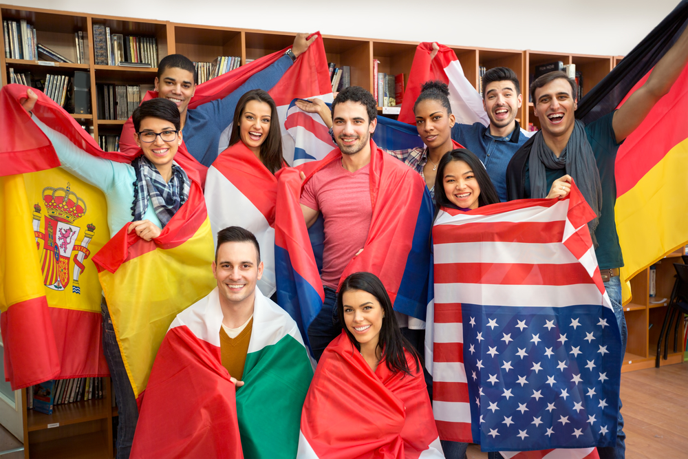 international student International students select a country from the map to view entry requirements, ucl visits, funding, and more use the zoom and drag functions to help you.